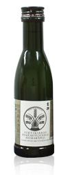 富士高砂酒造 特別純米 誉富士
