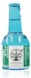 千代菊 有機純米吟醸